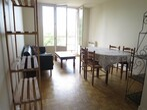 Location Appartement 4 pièces 64m² Saint-Martin-d'Hères (38400) - Photo 1