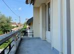 Vente Maison 3 pièces 66m² Bellerive-sur-Allier (03700) - Photo 12