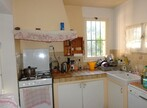 Sale House 5 rooms 122m² Puget (84360) - Photo 5