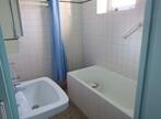 Vente Maison 5 pièces 92m² 13 km Sud Egreville - Photo 17
