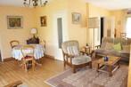 Sale House 6 rooms 125m² Saint-Égrève (38120) - Photo 13