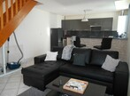 Vente Immeuble Vichy (03200) - Photo 4