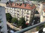 Location Appartement 1 pièce 22m² Grenoble (38000) - Photo 8