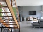 Vente Maison 5 pièces 129m² Montreuil (62170) - Photo 5