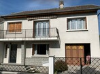 Vente Maison 6 pièces 128m² Vichy (03200) - Photo 9