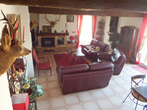 Vente Maison 5 pièces 226m² 4 km Egreville - Photo 8
