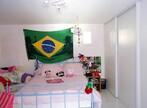 Sale House 6 rooms 240m² La Bastide-des-Jourdans (84240) - Photo 8