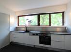 Location Appartement 3 pièces 65m² La Tronche (38700) - Photo 9