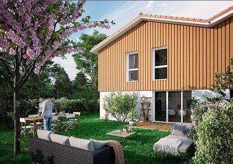 Vente Maison 4 pièces 85m² Gujan-Mestras (33470) - Photo 1