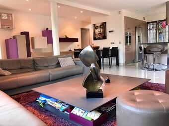 Vente Maison 4 pièces 140m² Claix (38640) - Photo 1