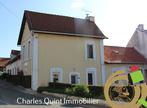 Sale House 6 rooms 110m² Hucqueliers (62650) - Photo 1