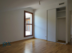 Vente Appartement 3 pièces 70m² Corenc (38700) - Photo 15