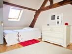 Vente Maison 5 pièces 95m² Achicourt (62217) - Photo 5