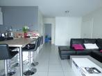 Sale Apartment 4 rooms 77m² Sassenage (38360) - Photo 16