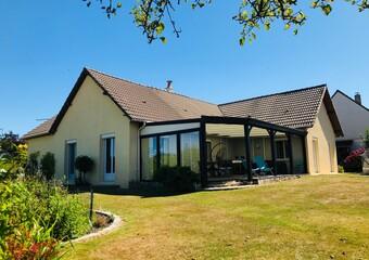 Vente Maison 5 pièces 145m² PROCHE TÔTES - Photo 1