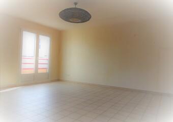 Vente Appartement 2 pièces 48m² Saint-Herblain (44800) - Photo 1