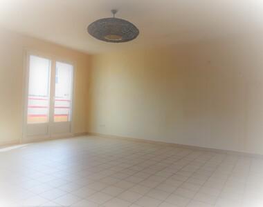 Vente Appartement 2 pièces 48m² Saint-Herblain (44800) - photo