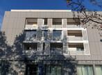 Location Appartement 3 pièces 64m² Saint-Priest (69800) - Photo 1