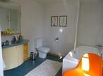 Vente Maison / Chalet / Ferme 7 pièces 350m² Machilly (74140) - Photo 19