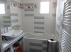 Location Maison 4 pièces 92m² Saint-Bonnet-de-Mure (69720) - Photo 6