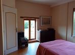 Vente Maison 9 pièces 243m² 6 KM SUD EGREVILLE - Photo 20