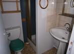 Location Appartement 1 pièce 10m² Neufchâteau (88300) - Photo 3