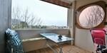 Vente Appartement 3 pièces 75m² Annemasse (74100) - Photo 13