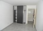 Vente Appartement 2 pièces 43m² Sainte-Clotilde (97490) - Photo 6