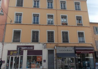 Location Appartement 3 pièces 84m² Oullins (69600) - Photo 1