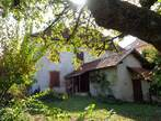 Vente Maison 20 pièces 260m² Les Abrets (38490) - Photo 7