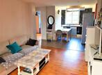 Vente Appartement 4 pièces 62m² Grenoble (38000) - Photo 2