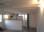Location Appartement 2 pièces 46m² Amiens (80000) - Photo 2
