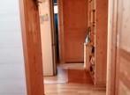 Vente Maison 5 pièces 123m² Cusset (03300) - Photo 6