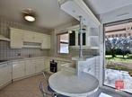 Vente Appartement 3 pièces 96m² Ambilly (74100) - Photo 13