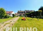 Vente Maison 7 pièces 132m² Noyelles-sous-Lens (62221) - Photo 2