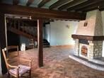 Vente Maison 7 pièces 200m² Poilly-lez-Gien (45500) - Photo 6