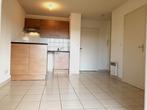 Vente Appartement 2 pièces 34m² Montélimar (26200) - Photo 3