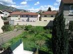 Location Appartement 2 pièces 37m² Fontaine (38600) - Photo 1