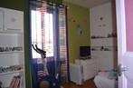 Vente Maison 6 pièces 120m² Sardieu (38260) - Photo 13