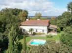 Sale House 6 rooms 238m² Gimont (32200) - Photo 1