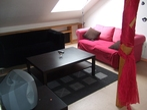 Location Appartement 1 pièce 30m² Grenoble (38000) - Photo 2