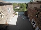 Vente Maison 20 pièces 1 380m² Ars-sur-Formans (01480) - Photo 11