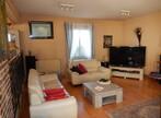 Vente Maison 4 pièces 146m² Le Tallud (79200) - Photo 6