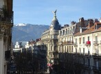 Sale Apartment 3 rooms 88m² Grenoble (38000) - Photo 1