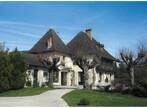 Vente Maison 10 pièces 226m² SECTEUR PONT DE BEAUVOISIN - Photo 32