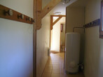 Sale Commercial premises 160m² Proche les Vans - Photo 13