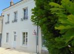 Vente Maison 9 pièces 150m² Château-la-Vallière (37330) - Photo 1