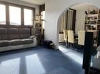 Sale Apartment 5 rooms 93m² Échirolles (38130) - Photo 2