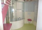 Vente Maison 3 pièces 45m² Saint-Laurent-de-la-Salanque (66250) - Photo 4