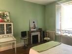 Vente Maison 9 pièces 280m² Vichy (03200) - Photo 8